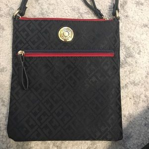 Tommy Hilfiger | Purse